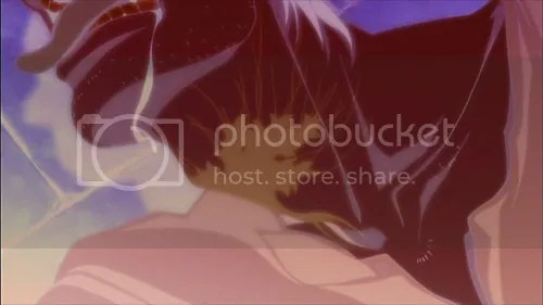 photo cannan_02_03_blog_import_529ee5c4ab798_zps928255fb.jpg