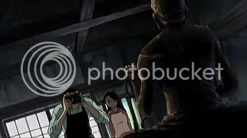 photo gallery_fake_05_03_blog_import_529ef5000a243_zps368cff3c.jpg
