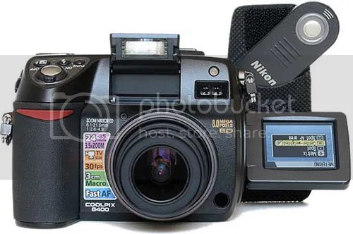 photo gallery_fake_05_06_blog_import_529ef503e98c2_zps96ce4cc6.jpg