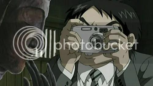 photo gallery_fake_20_02_blog_import_529ef4cb7d80d_zps42476b35.jpg