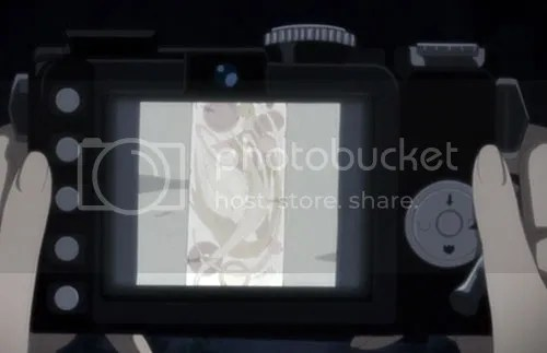 photo holic_ova_02_blog_import_529eed922d851_zps8814919b.jpg