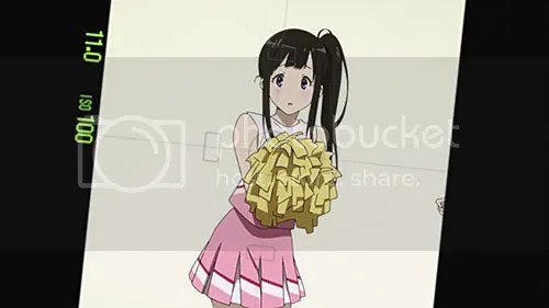 photo hyouka_12_08_blog_import_529f09ab085d6_zpsa3a5a326.jpg