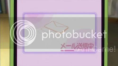 photo keion2_05_04_blog_import_529f08ad86603_zpsd6cb335c.jpg