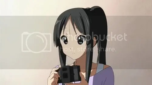 photo keion2_bangai_02_blog_import_529f1289e14ff_zpsaf43890f.jpg