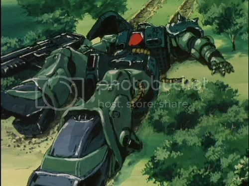 photo kidousenshi_gundam0080_02_03_blog_import_529eeae4d2c90_zpse8712fb7.jpg