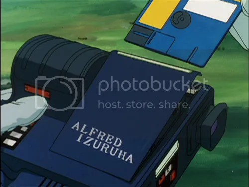 photo kidousenshi_gundam0080_02_05_blog_import_529eeae78d2ff_zps4b41345f.jpg