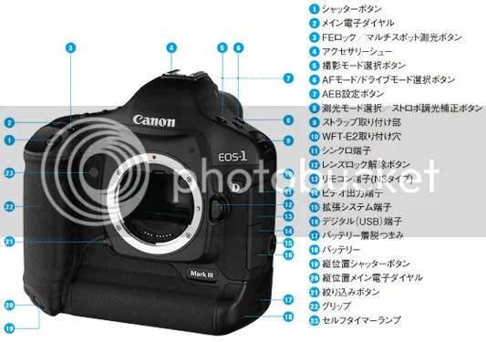 photo kobato_09_10_blog_import_529eea2d4006c_zps421f2bbe.jpg
