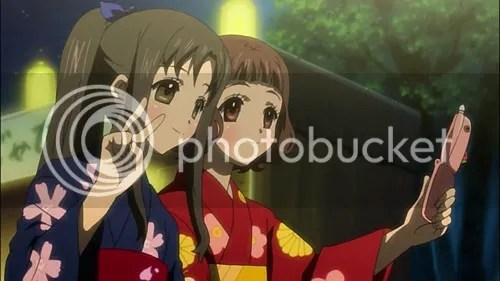 photo kobato_09_17_blog_import_529eea37351e3_zps2bd562df.jpg