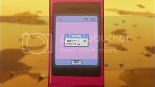 photo kobato_09_20_blog_import_529ee9f0e7d5b_zps8b332eb3.jpg