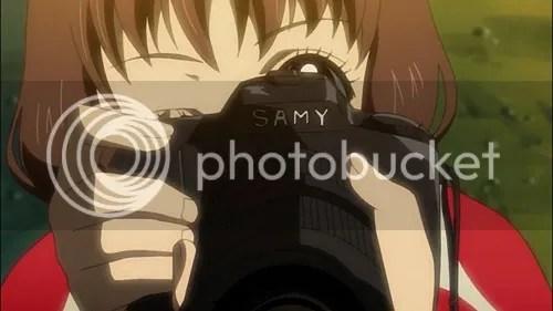 photo kobato_09_23_blog_import_529ee9f5500aa_zpsac1019fb.jpg
