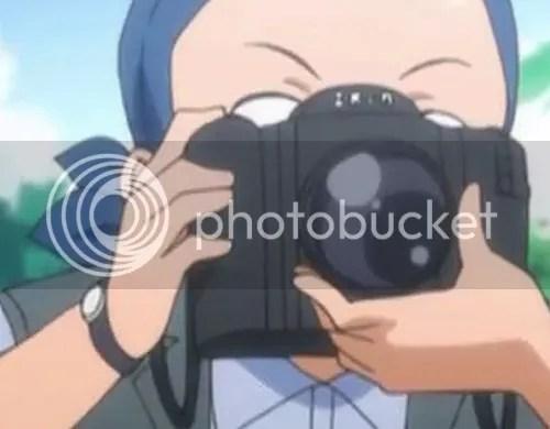 photo koiken_01_06_blog_import_529f0ad82b6d0_zps69408c38.jpg