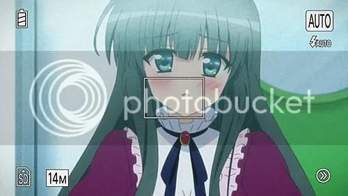 photo mm_02_01_blog_import_529ef9c71da9c_zpsfeaa0496.jpg