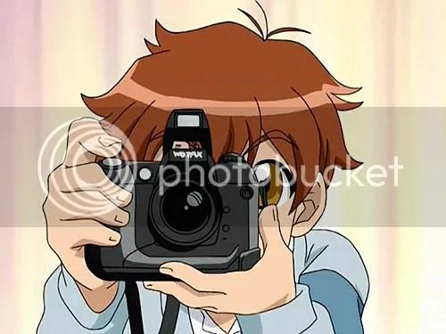 photo onegai_my_melody_03_05_blog_import_529f01c3aedbc_zps20dbcba8.jpg