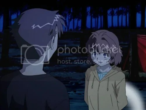 photo onegai_twins_13_01_blog_import_529eef1bb38ff_zps172e279b.jpg