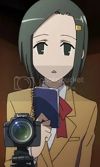 photo seitokai_yakuindomo_01_02_blog_import_529f1f1b908db_zps863bbaeb.jpg