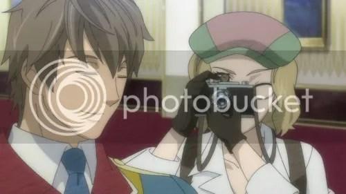 photo senjou_valkyurie_11_05_blog_import_529ee1cdcefff_zps8775574f.jpg