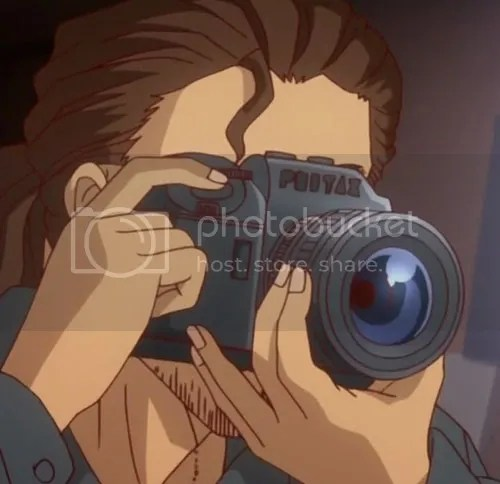 photo tigerampbunny_06_02_blog_import_529f104bc3114_zps699943c0.jpg