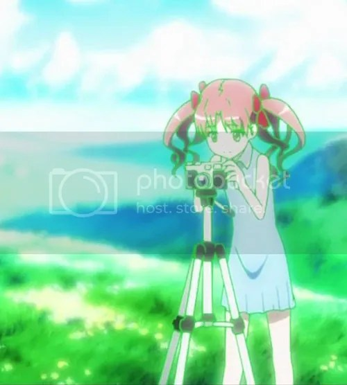 photo toaru_kagakuno_railgun_19_14_blog_import_529f0facb3183_zps018b8688.jpg