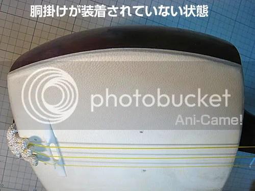 photo joshiraku_bluray_03_blog_import_529f15a934ec7_zps82dcafb4.jpg
