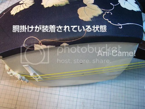 photo joshiraku_bluray_04_blog_import_529f15aaa26a6_zps1fc98687.jpg