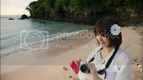 photo taketatsu_02_blog_import_529f0cba91b96_zps8de60010.jpg