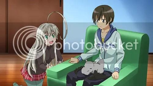 photo haiyore_nyarukosanw_11_04_blog_import_529f11f8491b3_zps0e5eb429.jpg