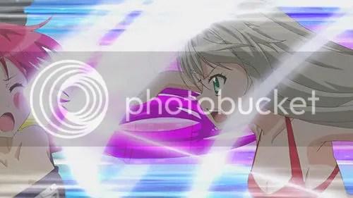 photo haiyore_nyarukosanw_11_15_blog_import_529f120671060_zpse1f5326d.jpg