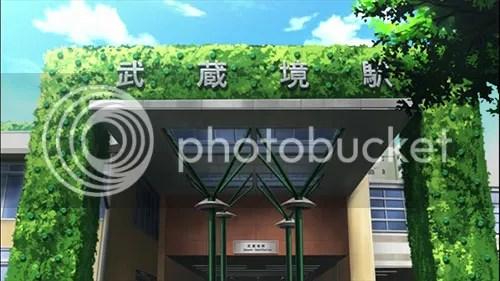 photo joshiraku_11_04_blog_import_529f0fc77b0ce_zps57ca0602.jpg