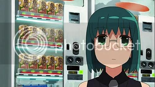 photo joshiraku_13_10_blog_import_529f0c760ffbc_zps5c8c868e.jpg