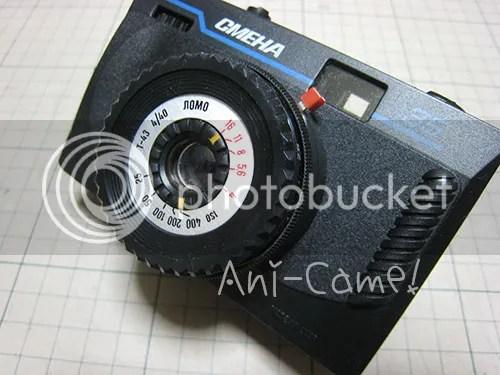 photo joshiraku_13_20_blog_import_529f0c841ae65_zpsa1f298c0.jpg