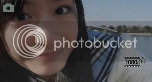 photo hikounin_sentai_akibaranger2_04_01_blog_import_529f109df16b3_zps8d055cf8.jpg