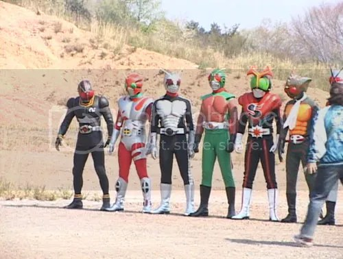 photo kamen_rider_we_love_rider_03_blog_import_529eeb442d0ef_zps99fdf944.jpg