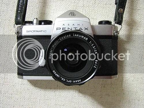 photo neo_ultraq_03_04_blog_import_529f1f64c5a5d_zps6b9c4a99.jpg
