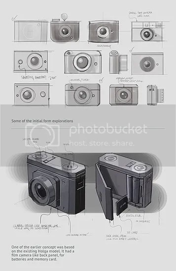 photo 20100803_holga_digital_07_blog_import_529ef3ed78769_zps7376941e.jpg