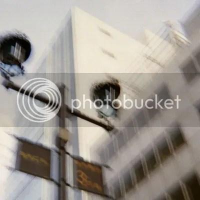 photo fujipet_ee_restore_02_blog_import_529ed724eb753_zpsacea48f9.jpg