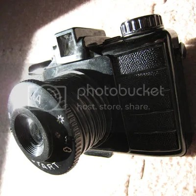 photo pouva_start_restore_05_blog_import_529efd158a010_zpse4a3bf1a.jpg