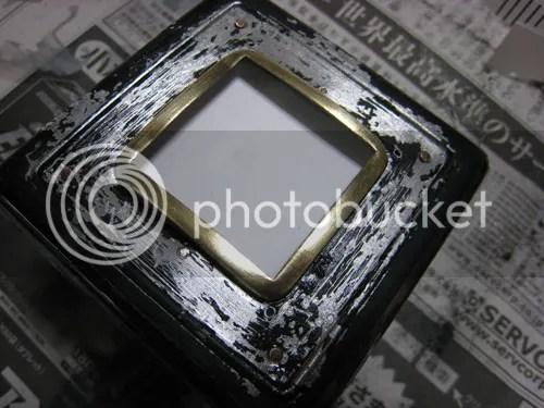 photo superflex_restore_24_blog_import_529f05e2f1735_zpsafa0a35b.jpg