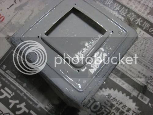 photo superflex_restore_25_blog_import_529f05e482d87_zpsada28de8.jpg