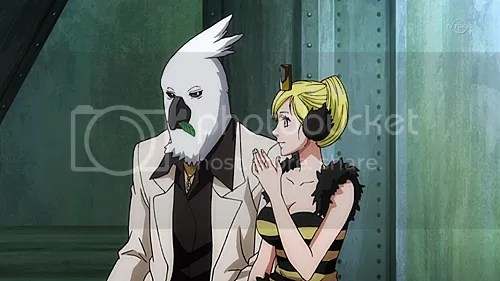 photo rockabilly_arakawa_under_103_01_blog_import_529f194e8381b_zps49ad0227.png