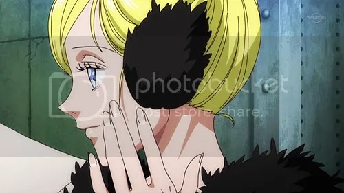 photo rockabilly_arakawa_under_103_02_blog_import_529f1950e1cd8_zpsa7fea5b4.png