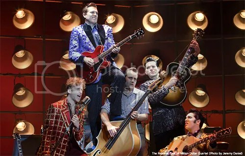 photo rockabilly_million_dollar_quartet_01_blog_import_529f19841fa23_zps62f48dc1.jpg