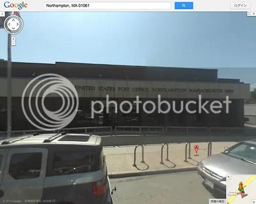 photo thunderbirds_crossroads_fakedvd_04_blog_import_529f1cabc802c_zpsbd5382ff.jpg