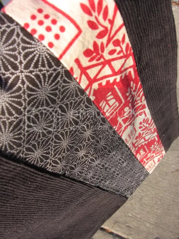 fiona bag closeup