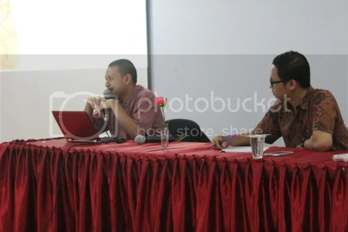 Bersama SPI Fatahillah, Jakarta.
