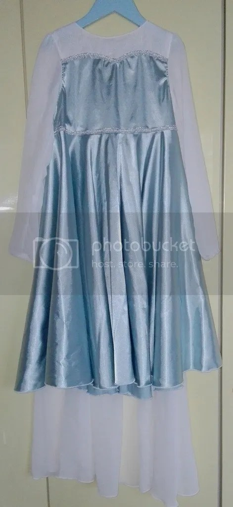 photo Prinzessinenkleid220217-1_zpsk41qibrm.jpg