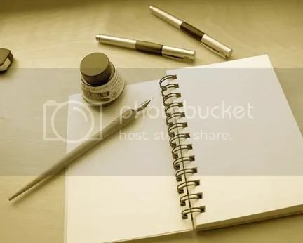 pen and paper Pictures, Images and Photos