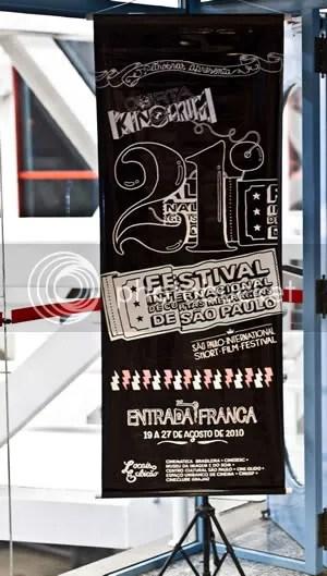 curta kinoforum 2010