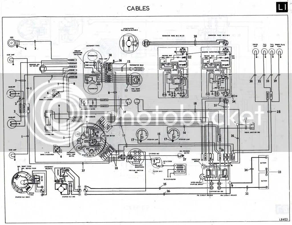 Captmax S Daimler Ferret Mkii Restoration