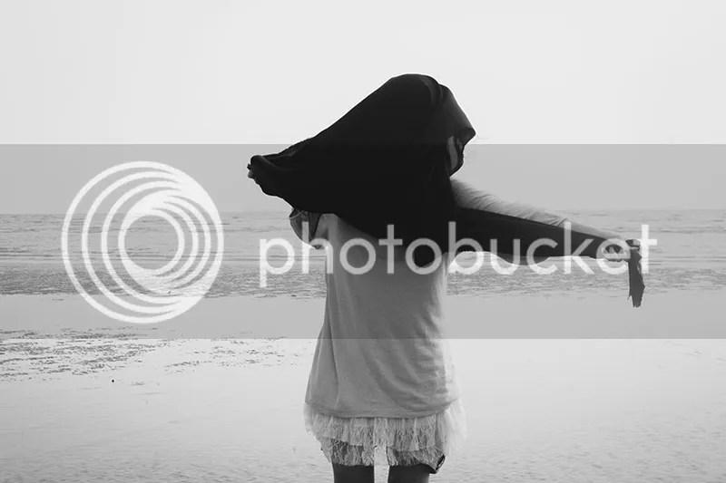 photo IMG_0205.jpg