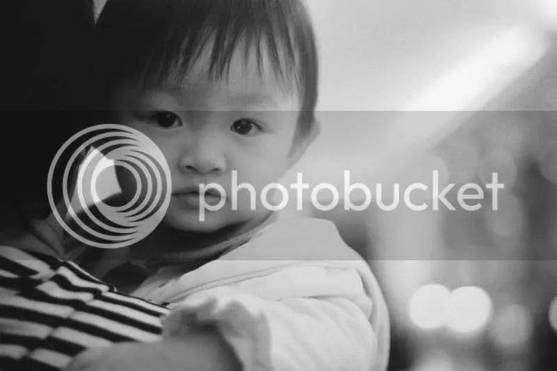 photo IMG_0295.jpg